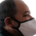 MASCARILLAS_FACE1-removebg-preview