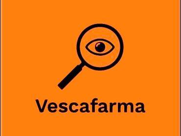 Vescafarma